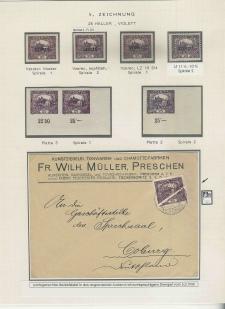 Blatt Nr. 83