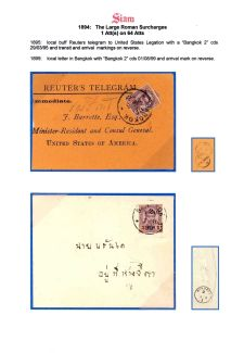 List číslo 67