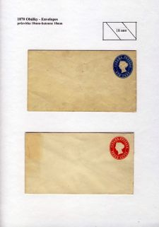 Page No. 3