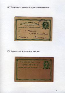 Page No. 43