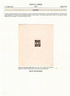 List číslo 8