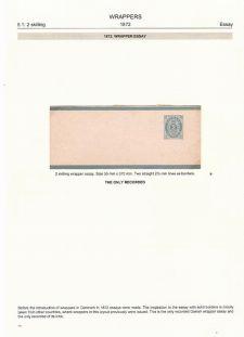 Blatt Nr. 113