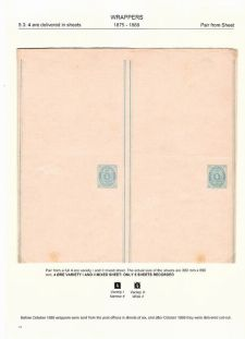 List číslo 119