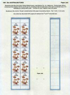 Page No. 65