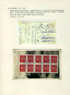 Blatt Nr. 14