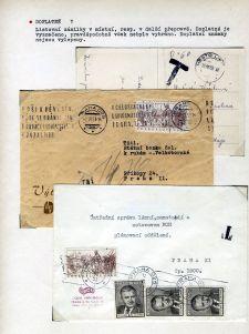 List číslo 24
