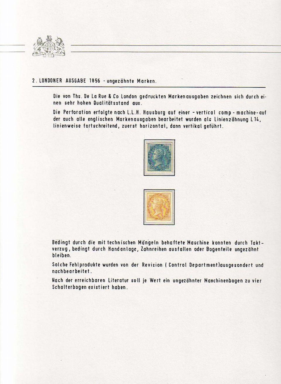 Großzügig Qualität Setzt Proben Fort Ideen - Entry Level Resume ...