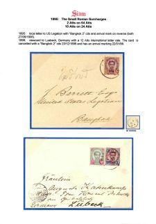 Blatt Nr. 132