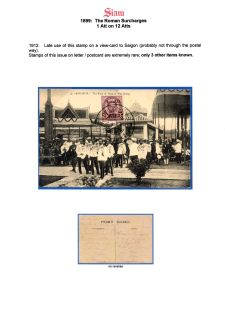 Blatt Nr. 140