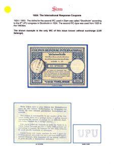 Blatt Nr. 166