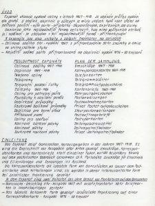 Page No. 2