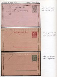 Page No. 152
