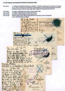 List číslo 13
