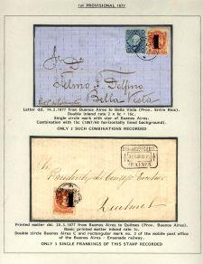 Page No. 46