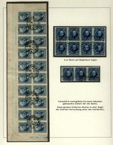 Page No. 50
