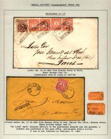Page No. 86
