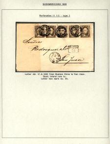 Page No. 160