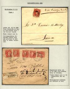 Page No. 165
