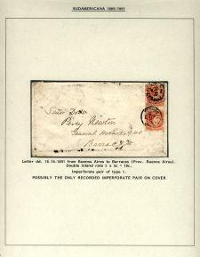 Page No. 169