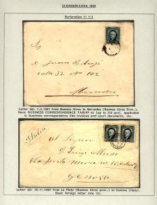 Page No. 170