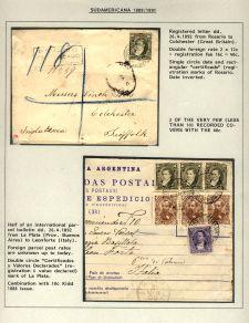 Page No. 177