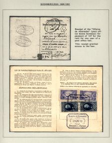 Page No. 181