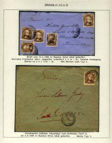 Page No. 187