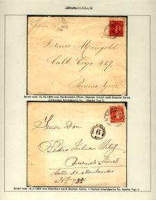 Page No. 190