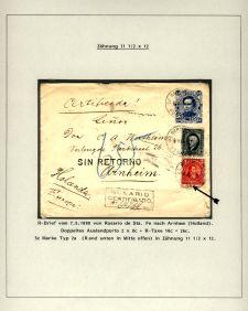 Page No. 191