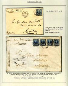 Page No. 193