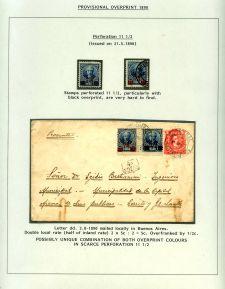 Page No. 196