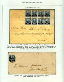 Page No. 198