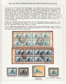 Page No. 204