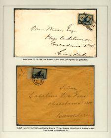 Page No. 206
