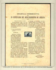 Page No. 210