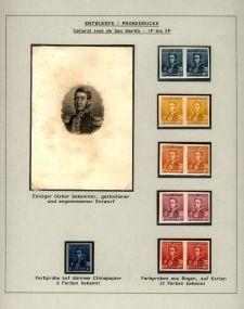 Page No. 221