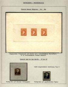 Page No. 223