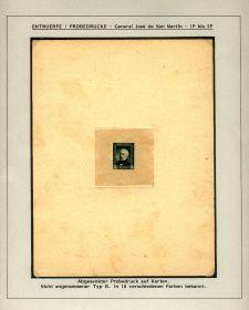Page No. 224