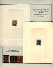 Page No. 226