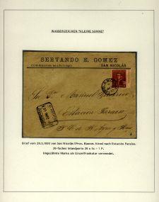 Page No. 245