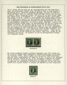 Page No. 246