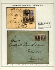 Page No. 253