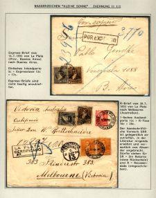 Page No. 275