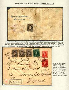 Page No. 276