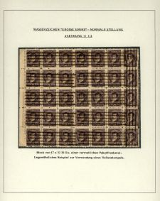 Page No. 298