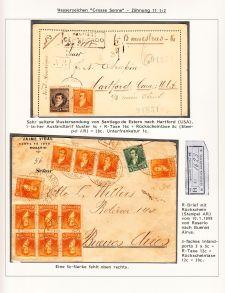 Page No. 313