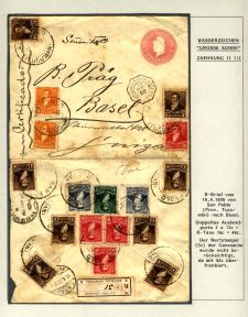 Page No. 319