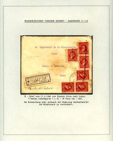 Page No. 321