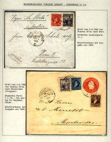 Page No. 323