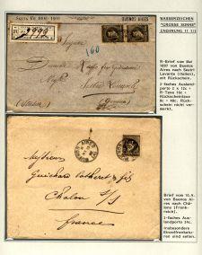 Page No. 327